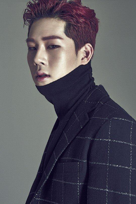 Bùng nổ tranh cãi khi BTS có tới 2 thành viên trên cơ G-Dragon trong BXH 10 idol rapper đỉnh nhất Kpop-9