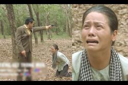 Khán giả ức chế vì Nhật Kim Anh không nói ra sự thật trong tập 43 'Tiếng Sét Trong Mưa'