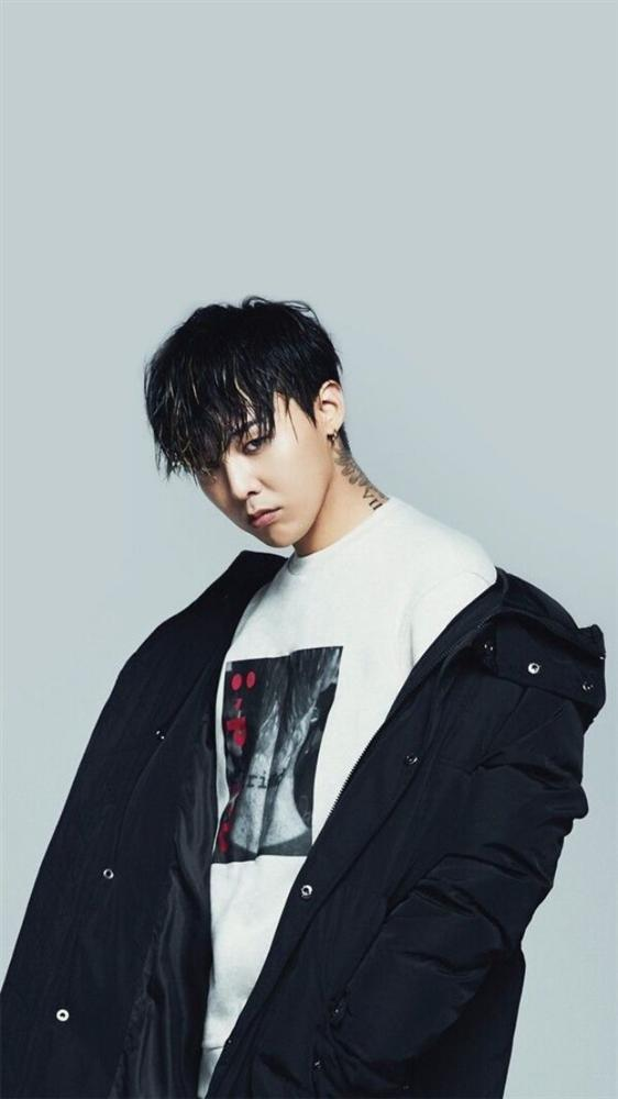 G-Dragon chuẩn bị xuất ngũ, báo Hàn đặt câu hỏi liệu anh có đủ sức cứu YG Entertainment?-1