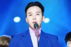G-Dragon chuẩn bị xuất ngũ, báo Hàn đặt câu hỏi liệu anh có đủ sức cứu YG Entertainment?
