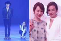 Sao Hoa ngữ 'theo đuổi' idol: Angela Baby suýt ngất khi gặp G-Dragon, Dương Tử bẽn lẽn bên Triệu Vy