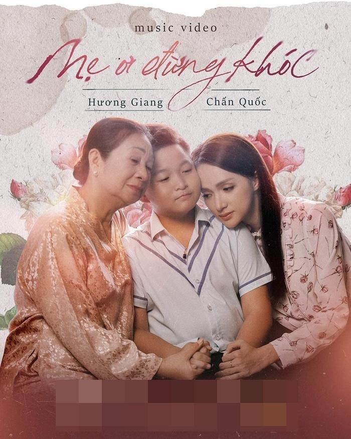 Fan cứ đòi ADODDA phần 3, Hương Giang đáp lại cực tỉnh: Làm cô giáo xong, tiểu tam chết với chị-2