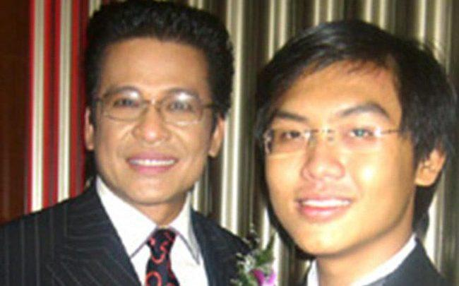 Chương cuối tố cáo chồng cũ Thanh Bạch của nghệ sĩ Xuân Hương: Đau đớn tột cùng khi con trai biến mất theo cha-6
