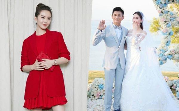 49 tuổi mới có con đầu lòng, Hoàng Thượng Ngô Kỳ Long mang tiếng con trai không cùng huyết thống-1