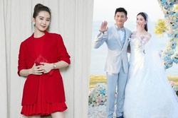 49 tuổi mới có con đầu lòng, 'Hoàng Thượng' Ngô Kỳ Long mang tiếng con trai không cùng huyết thống
