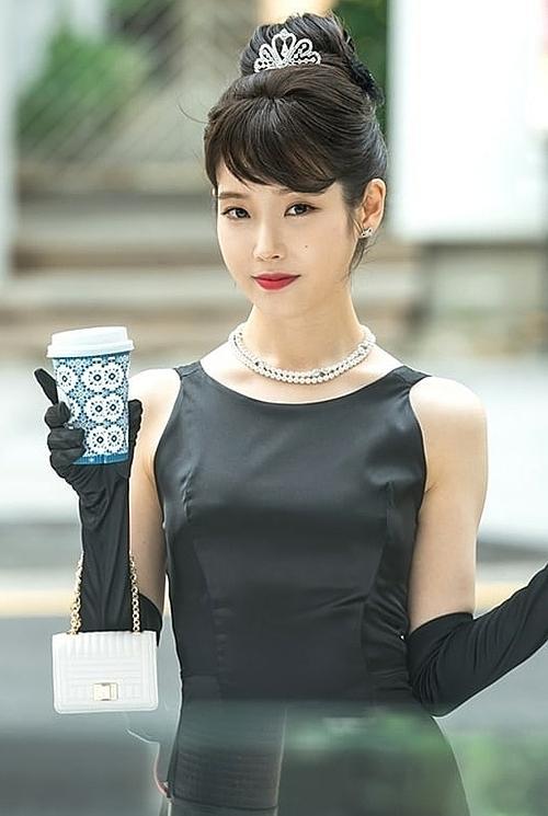 Netizen bình chọn 4 nữ chính đáng yêu có 1-0-2 trong phim Hàn-2