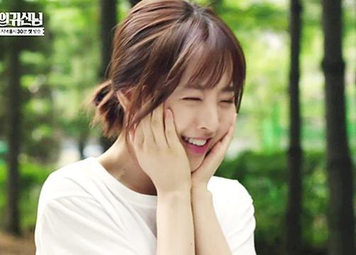 Netizen bình chọn 4 nữ chính đáng yêu có 1-0-2 trong phim Hàn-3