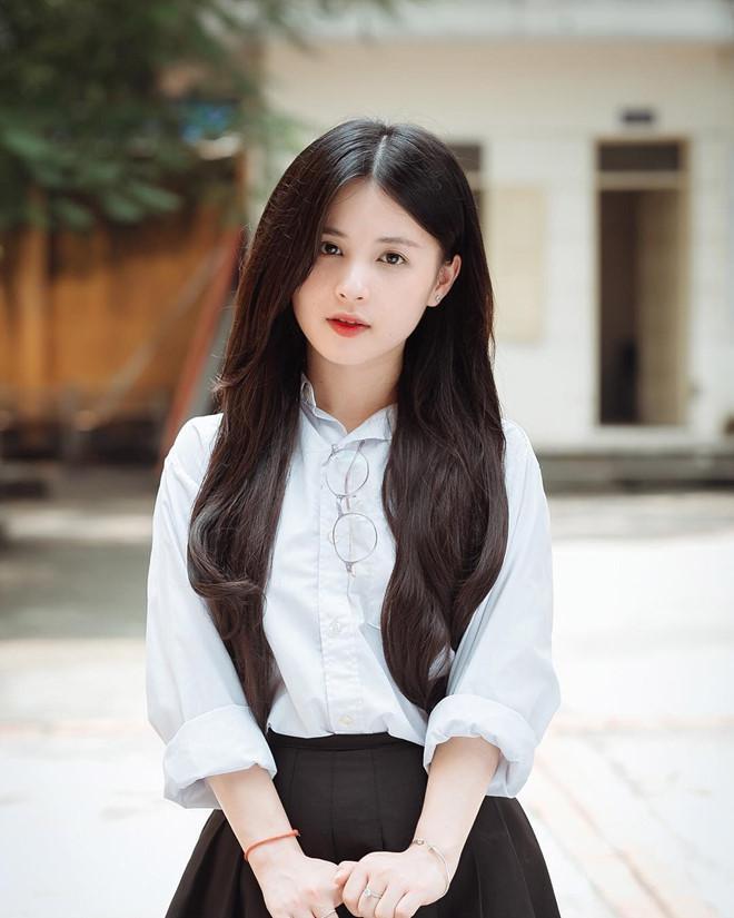 MC Vũ Thu Hoài và loạt hot girl xứng danh chè Thái gái Tuyên-5