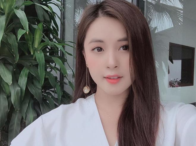 MC Vũ Thu Hoài và loạt hot girl xứng danh chè Thái gái Tuyên-6