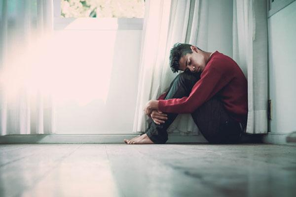 Những chòm sao dễ rơi vào trạng thái trầm cảm, cần sự quan tâm của những người xung quanh-2