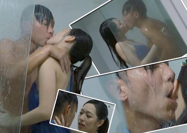 Phim Hong Kong gây tranh cãi với ngập tràn cảnh nóng-2