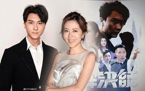 Phim Hong Kong gây tranh cãi với ngập tràn cảnh nóng-3