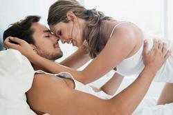 Úc: Chồng muốn làm chuyện ấy thì phải có sự đồng ý của vợ