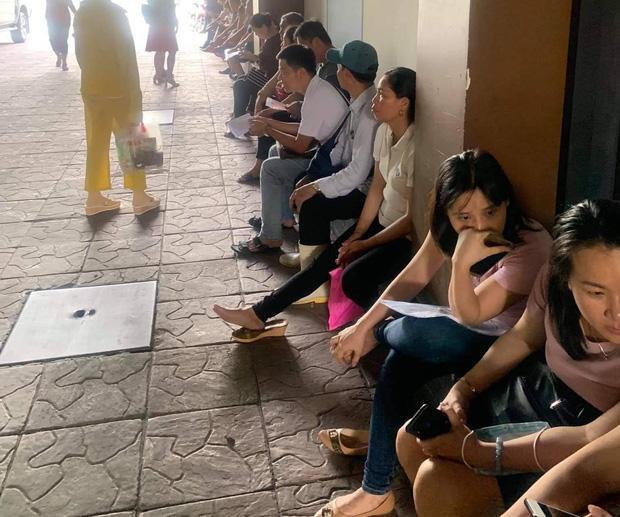 Nhiều cửa hàng Món Huế ngừng hoạt động tại Sài Gòn, cả trăm nhà cung cấp kéo đến đòi nợ hàng tỉ đồng-1