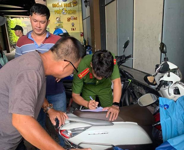 Nhiều cửa hàng Món Huế ngừng hoạt động tại Sài Gòn, cả trăm nhà cung cấp kéo đến đòi nợ hàng tỉ đồng-3