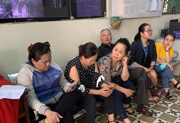 Nhiều cửa hàng Món Huế ngừng hoạt động tại Sài Gòn, cả trăm nhà cung cấp kéo đến đòi nợ hàng tỉ đồng-4