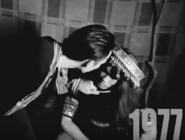 Xuất hiện nhóm 1977 Vlog còn khủng hơn bà Tân, đạt 400 nghìn lượt đăng ký chỉ với 3 video-3