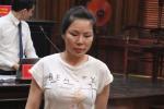 Tòa đình chỉ tranh chấp giữa bác sĩ Chiêm Quốc Thái và vợ cũ-3