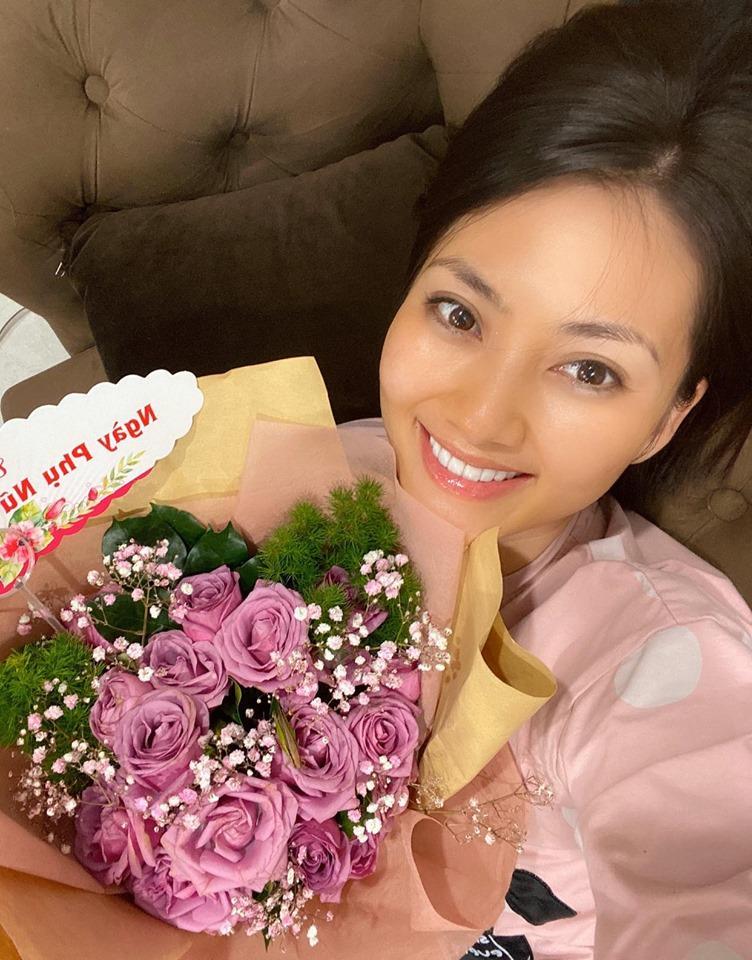 Ngọc Lan đáp trả gay gắt khi bị dân mạng chất vấn chuyện ly hôn Thanh Bình-2