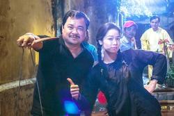Nhật Kim Anh: 'Xem hời hợt mới nghĩ Tiếng sét trong mưa nhàm chán'