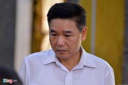 Gian lận thi Sơn La: Khởi tố tội đưa hối lộ, bắt ông Trần Xuân Yến