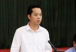 Người dân Hà Nội muốn kiện, không cần miễn phí 1 tháng nước bẩn-1