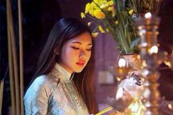 Đại kỵ khi đi lễ chùa cầu tài lộc, tình duyên, người Việt cần biết ngay để mà tránh
