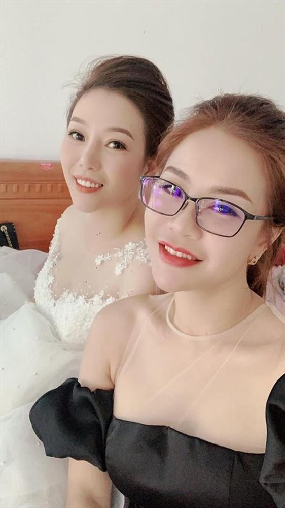 Thực hư đám cưới 2 cô dâu, 1 chú rể ở Thái Nguyên gây xôn xao?-4