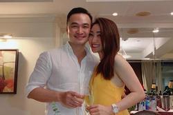 Chi Bảo xác nhận yêu bạn gái kém 16 tuổi sau khi ly hôn lần 2