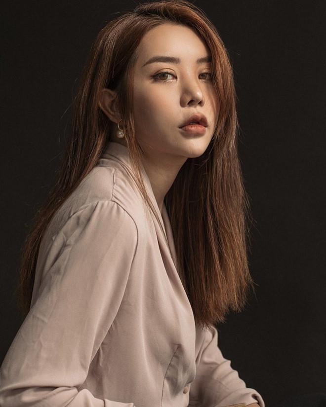 Hotgirl Hạt Mít 30 tuổi có 3 căn chung cư cao cấp ở Sài Gòn và Hà Nội-1