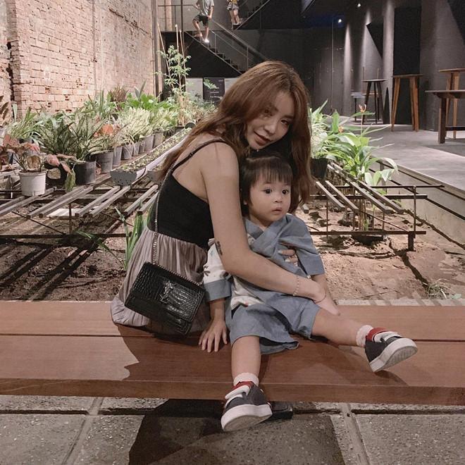 Hotgirl Hạt Mít 30 tuổi có 3 căn chung cư cao cấp ở Sài Gòn và Hà Nội-3