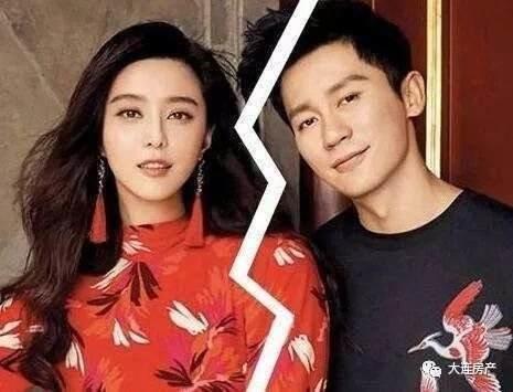 Lộ ảnh Lý Thần cùng bạn gái tin đồn Vương Hiểu Thần trên phim trường-6