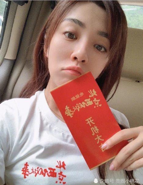 Lộ ảnh Lý Thần cùng bạn gái tin đồn Vương Hiểu Thần trên phim trường-7