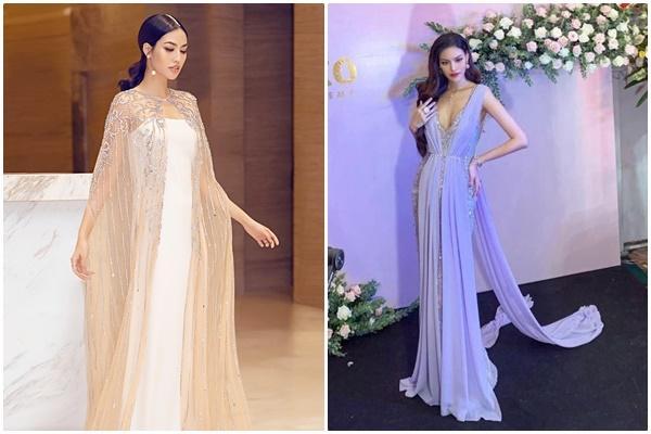 Bên cạnh nhiều tin hỷ, showbiz Việt cuối năm còn nhộn nhịp với sự ra đời của các thiên thần-2