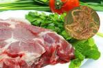 Những kiểu ăn sáng rước ung thư cực nhanh, 90% người Việt làm hàng ngày-2