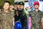 Gần 2 năm chờ đợi đằng đẵng, fan thất vọng khi YG không cho phép đón G-Dragon xuất ngũ