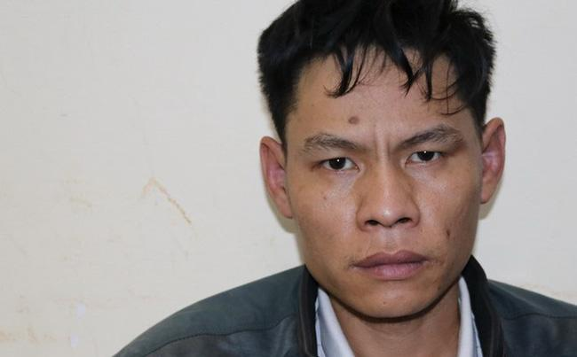 Món nợ 300 triệu của mẹ nữ sinh giao gà Điện Biên liên quan trực tiếp đến việc con gái bị hiếp dâm, sát hại-1