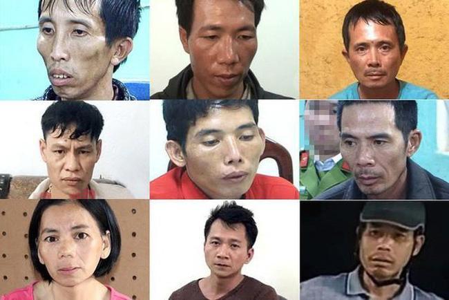 Món nợ 300 triệu của mẹ nữ sinh giao gà Điện Biên liên quan trực tiếp đến việc con gái bị hiếp dâm, sát hại-4