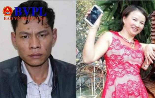 Món nợ 300 triệu của mẹ nữ sinh giao gà Điện Biên liên quan trực tiếp đến việc con gái bị hiếp dâm, sát hại-3