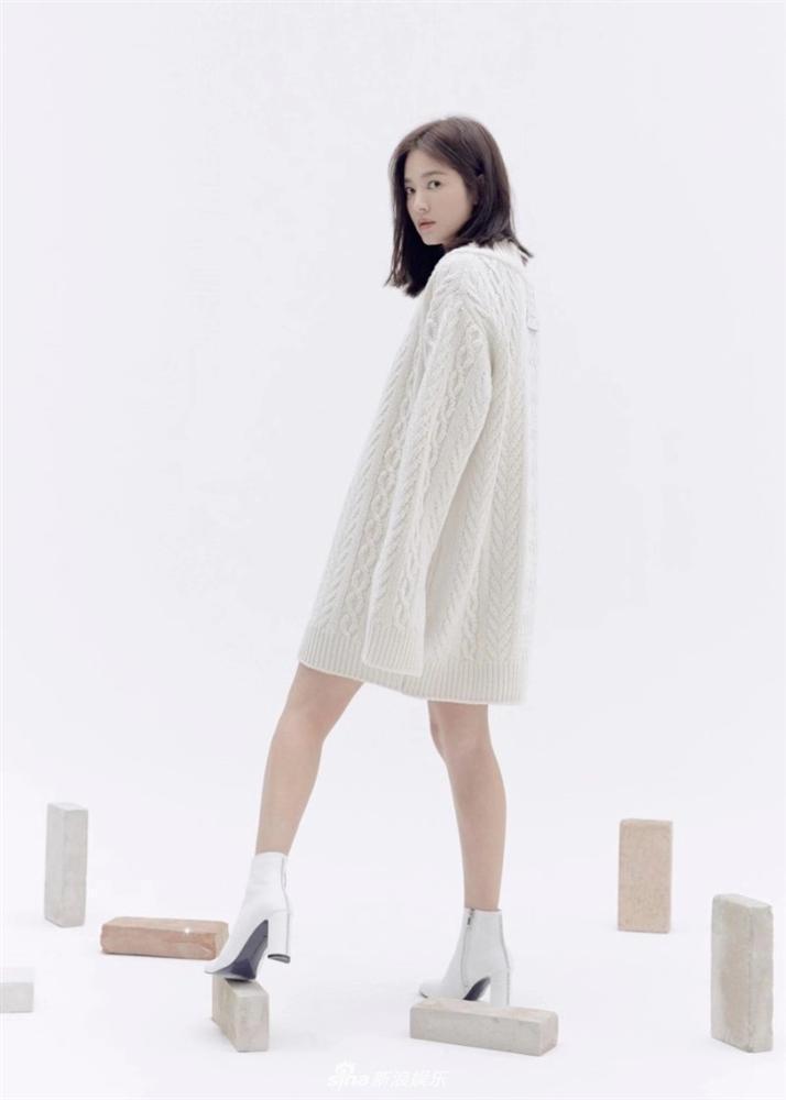 Cuộc sống đối lập của Song Joong Ki và Song Hye Kyo sau 4 tháng ly hôn-3