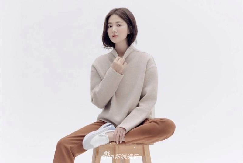Cuộc sống đối lập của Song Joong Ki và Song Hye Kyo sau 4 tháng ly hôn-4