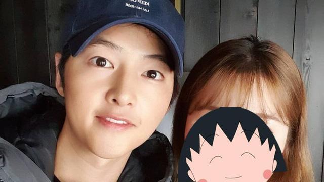 Cuộc sống đối lập của Song Joong Ki và Song Hye Kyo sau 4 tháng ly hôn-1