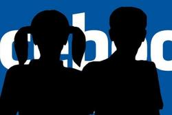 Cãi nhau vì chuyện không đăng ảnh vợ, con lên Facebook, chồng than thở khiến dân mạng tranh cãi 'đa nghi' như 'Tào tháo'
