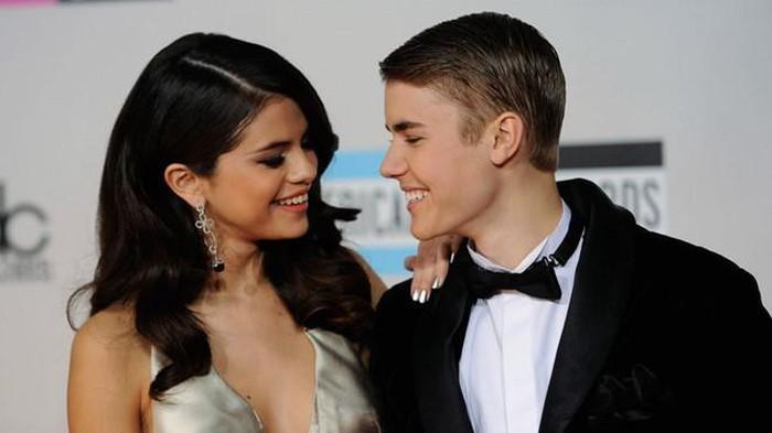 Selena Gomez viết ca khúc mới, ám chỉ Justin Bieber-3
