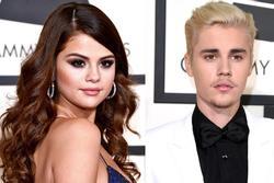 Selena Gomez viết ca khúc mới, ám chỉ Justin Bieber