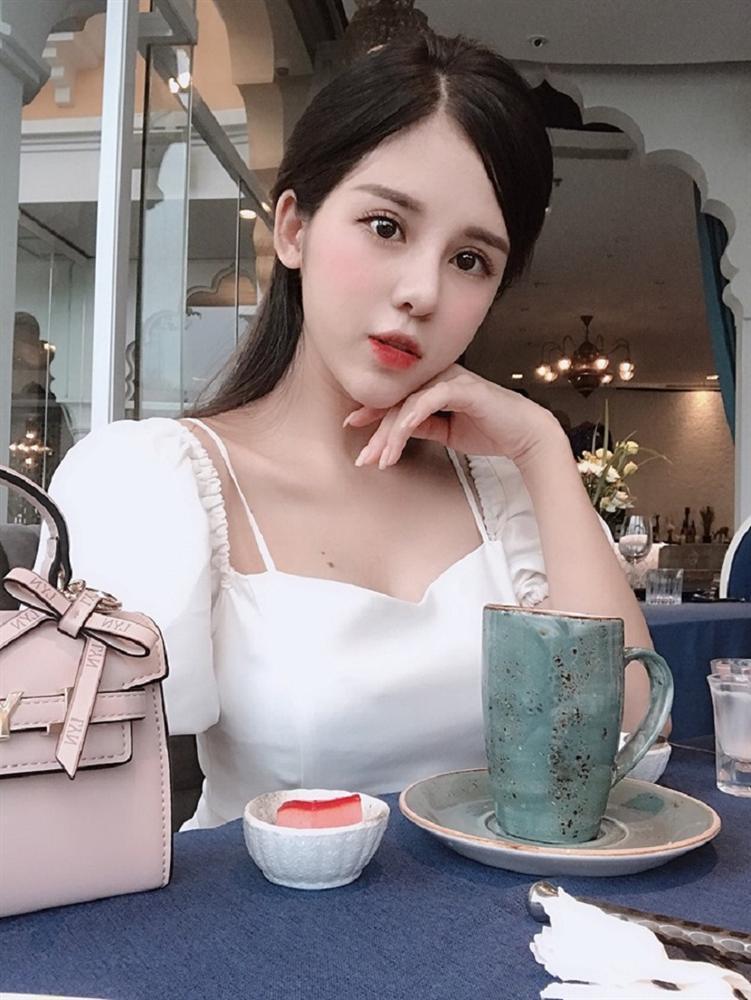 Khéo tay hết phần thiên hạ, vợ Huy Cung khoe thực đơn cả tuần không trùng bữa nào-2