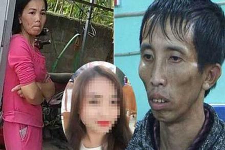 Vụ nữ sinh giao gà bị sát hại: Bùi Thị Kim Thu chính là người lau chùi thi thể nạn nhân, tung hỏa mù hòng xóa dấu vết