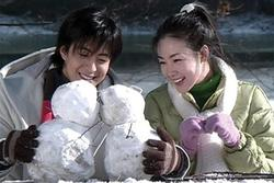 'Bản tình ca mùa đông' sẽ có phần 2 với sự tái xuất của Bae Yong Joon?