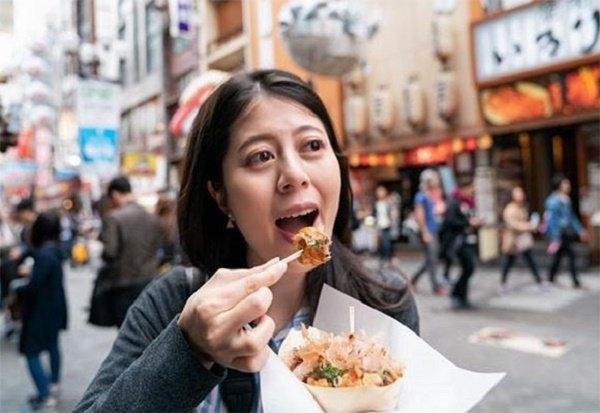 Những kiểu ăn sáng rước ung thư cực nhanh, 90% người Việt làm hàng ngày-1
