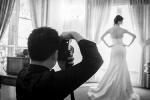 Thuê người yêu cũ của vợ chụp ảnh cưới, tôi phải nhận cái kết bẽ bàng